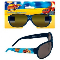Gafas Sol Blaze and the Monsters Machines