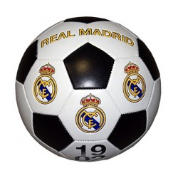 Balon Real Madrid Clasico Grande