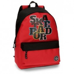 Mochila Movom Skateboard Adaptable