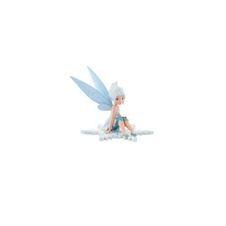 Figura Periwinkle TinkerBell 6.5cm.