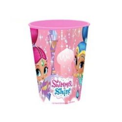 Vaso Shimmer and Shine 270ml