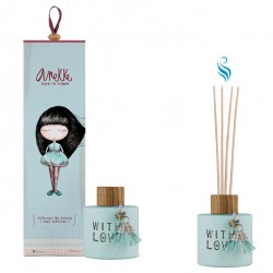 Perfume Hogar Mikado Anekke Dream 100Ml.
