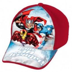 Gorra Avengers Marvel