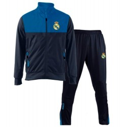 Chandal Real Madrid T.8