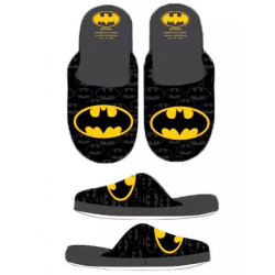 Zapatillas Batman DC Comics 6Und.Surtido T.27 al 34
