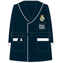 Bata Real Madrid Clasica Coralina T.XL
