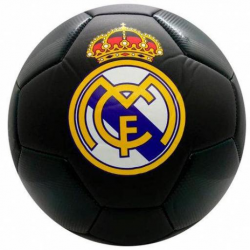 Balon Real Madrid Futbol Grande