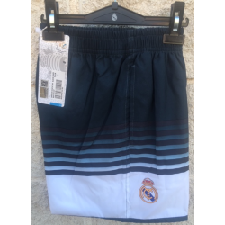 Banador Real Madrid T.XXL