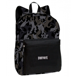 Mochila Portatil Fortnite Paint 32x42x13cm.