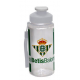 Cantimplora Translucida Real Betis 550ml.