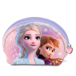 Monedero Frozen Disney 2 Wind 9x12x4cm.