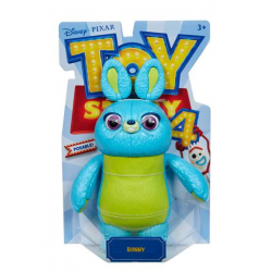 Figurra Toy Story 4 Bunny