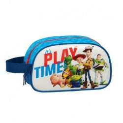 Neceser Adap. Toy Story 26x16x9cm