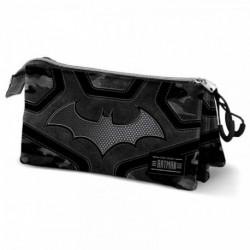 Portatodo Batman DC Comics Triple 11x23,5x5cm.
