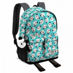 Mochila Oh My Pop Pandicorn Adaptable