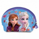 Monedero Frozen Disney ll Journey  9x11,5x4,5cm.