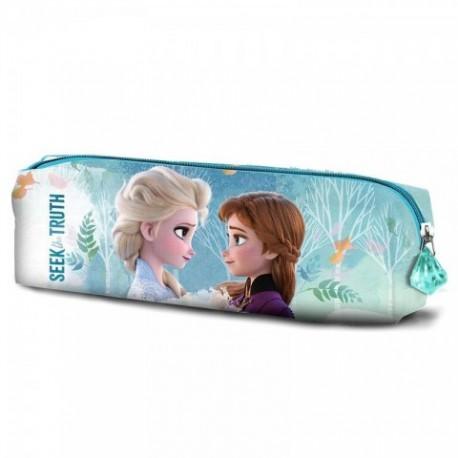 Portatodo Frozrn Disney ll Seek 6x22x5,5cm.