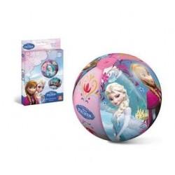 Pelota Hinchable Frozen Disney 50cm