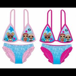 Bikini Lol Surprise Surtidos 5Und.T.3-4-5-6-8