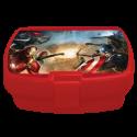 Sandwichera Avengers Marvel