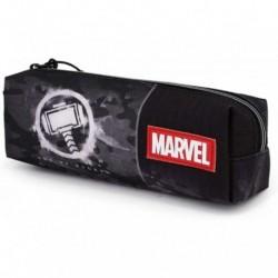 Portatodo Marvel Thor Cuadrado 8x22x5.5cm.