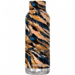 Botella Acero Inoxidable Solid Safari Powder Quokka 510ml
