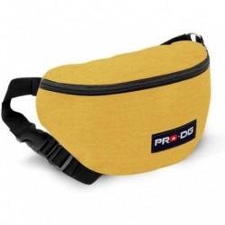 Rinonera PRODG Yellow 15x23x8cm.