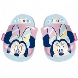 Zapatillas De Casa Minnie Disney 4Und.T. 26 al 32