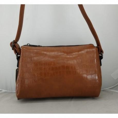 Bolso Coco 26x18cm