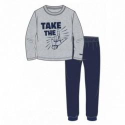 Pijama Fortnite Talla 14