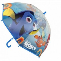 Paraguas Dory Disney Manual 42cm.