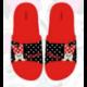 Chancla Piscina Minnie Disney 4Und.T. 29 al 36