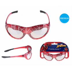 Gafas De Sol Spiderman Marvel Premium