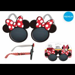 Gafas De Sol Minnie Disney Premium