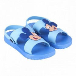 Sandalias Mickey Disney 3Und.T. 22 al 27