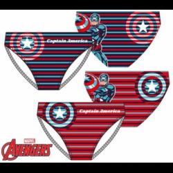 Culetin  Avengers Marvel Surtidos 4Und.T.4-6-8-10