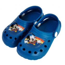 Zuecos Mickey Disney 6Und.T. 22 al 32