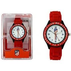 Reloj de Pulsera Cadete Atletico Madrid