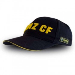 Gorra Cadiz C.F Bordado Adulto