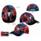 Gorra Spiderman Marvel Premium T.52-54
