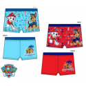 Boxer Bano Patrulla Canina 4Und. T. 3-4-5-6