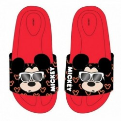 Chanclas Piscina Mickey Disney Premium 4Und.T. 25 al 32