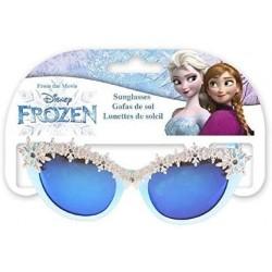Gafas De Sol Frozen ll Disney Premium Con Hielo