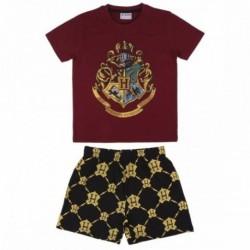 Pijama Harry Potter 2Und T. 8-10