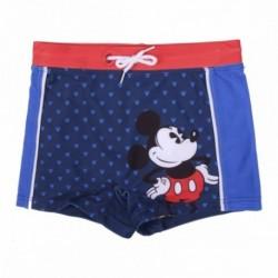 Boxer Bano Mickey Disney 3 Und. T. 3-4-5