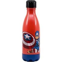 Botella Avengers Marvel  Daily Reutilizable 560 ML