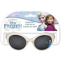 Gafas De Sol Frozen ll Disney Premium Con Forma