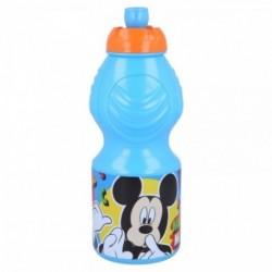 Botella Sport Mickey Disney 400Ml.