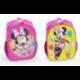 Mochila Minnie Disney Lentejuelas Reversibles, 24x30x9