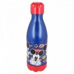 Botella Mickey Disney Reutilizable 560 ML
